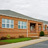 Goose Creek Medical Center, Waynesboro, Virginia - Medical Construction by Pinnacle