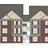 Virginia Multifamily Contractor - The Lofts at Jubal Square by Pinnacle