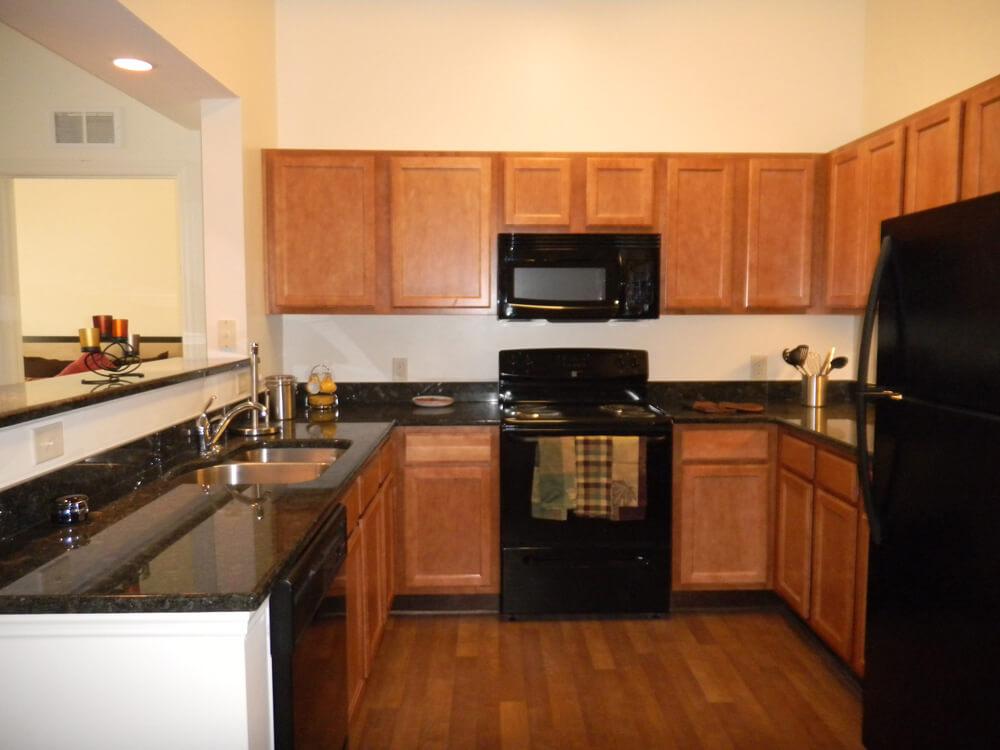 Wilsondale Apartments, Hampton, Virginia   Mixed Use Construction For  Virginia Communities